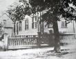 未解決殺人事件の現場となったリジー・ボーデンの家が売りに出される