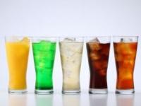 甘い飲み物を避けると糖尿病リスクは下がる! jazzman/PIXTA(ピクスタ)