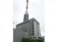 東京電力本社(「Wikipedia」より)