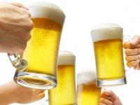 アルコール依存症患者は「健康長寿」を決めるテロメアがより短縮傾向にあることが明らかに(depositphotos.com)