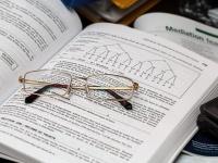 社会保険労務士とは? 仕事内容と資格について知ろう