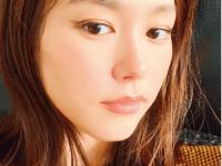 インスタグラム:桐谷美玲(@mirei_kiritani_)より