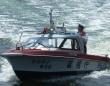 写真は廃止前の東京水上警察署の船舶