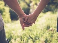 男子が2人の関係が不安になったときに彼女に言ってほしいセリフ9選!「ずっと一緒にいよ?」