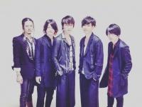 ※画像は綾野剛のインスタグラムアカウント『@go_ayano_official』より