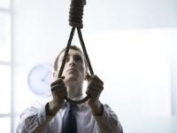 WHOは2000年に『自殺を予防する自殺報事例報道のあり方』という勧告を公表(depositphotos.com)