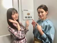 ※画像は映画『スター☆トゥインクルプリキュア』の公式ツイッターアカウント『@precure_movie』より