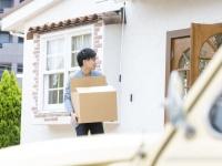 一人暮らしの家賃相場はどのくらい? 引越し前に知っておきたい知識