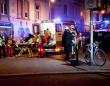 病院のコンピューターがサイバー攻撃を受けシステムダウン、搬送中の患者が死亡するという世界初の事例(ドイツ)