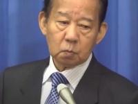 「菅総理の続投を望む声が多い」二階幹事長の発言に国民が怒り「幻聴か!」