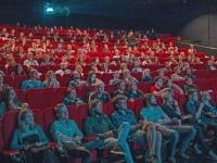 IMAX、ドルビー、THXそれぞれどう違う? 映画の上映方式・音響システムまとめ