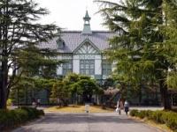 【将来の職業から選ぶ大学】栄養・料理編(4):関西の国公立・私立大