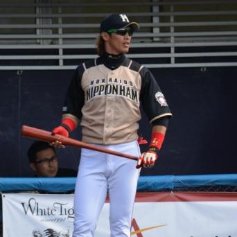 """【プロ野球】外国人枠の制約を受けない""""助っ人""""選手たち"""