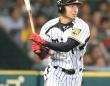 鳥谷「二塁or三塁プラン」で阪神の開幕スタメンを考えてみた