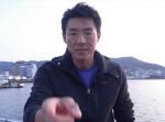 心に響く松岡修造の動画『沈んでいるあなたに…』