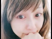 画像は、「渡辺美奈代」オフィシャルブログより