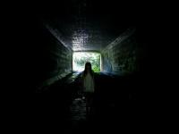 茨城のS級心霊スポットで合成ソフトを使わずに心霊写真っぽい写真が撮れるか試してみた【前編】