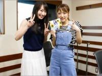『TOKYO FM+』より。