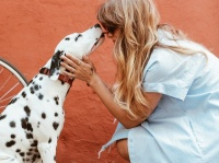 「動物に好かれる人」の意外な共通点