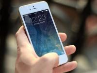 新社会人の電話の利用頻度「ほとんど使わない」が21.3%で最多 「友人とは基本LINE」【新社会人白書2017】