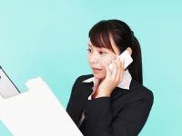 就活経験者が就活中によく使っていた用語Top5! 2位NNT(無い内定)