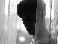 Photo by Kavian Borhani
