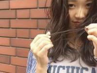【2017AW】暗髪でつくる秋冬のモテかわスタイルを徹底解説♡
