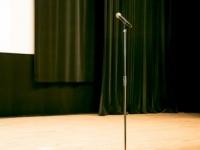 今年一番ブレイクしたのはだれ? 大学生が選ぶ、今年一番流行ったお笑い芸人5選