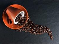 北欧が上位を独占。世界で最もコーヒーを飲む国トップ10