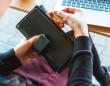 「お金が貯まらない財布」の特徴5つ