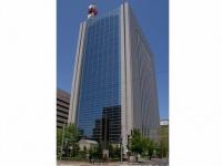 北海道警察本部庁舎(「Wikipedia」より)