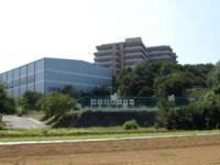 【将来の職業から選ぶ大学】栄養・料理編(1):東京の国公立・私立大