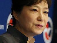 朴槿恵 画像は「Wikipedia」より引用