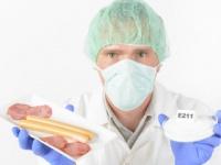 欧州議会は冷凍肉への「リン酸塩の使用を認める」という採決(depositphotos.com)
