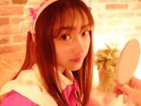 ※画像は平祐奈のインスタグラムアカウント『@yunataira_official』より