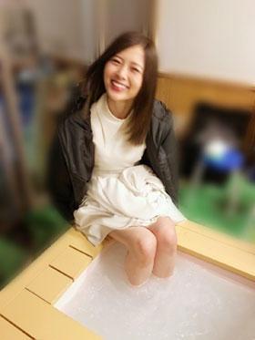 乃木坂46・生田絵梨花公式ブログより