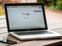 知ってびっくり! 大学生が驚いたGoogleの隠れ機能8選