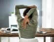 座りっぱなしの悪影響を相殺するにはどのくらい運動すればいいのか?(国際研究)