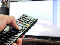 独身社会人は平日何時間テレビを視聴している? 1位「まったく観ない」が約2割