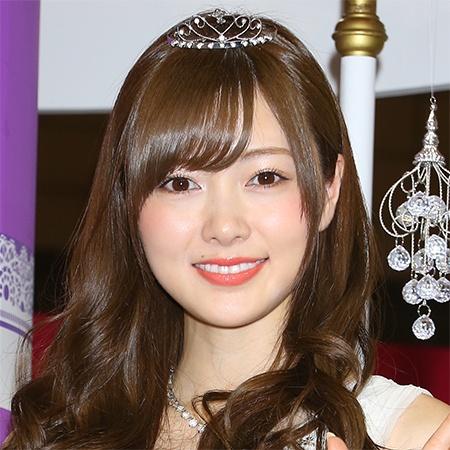 http://image.dailynewsonline.jp/media/e/a/ea05f57dc6d81eacda7ac2b02632c60434aba403_w=845_h=329_t=r_hs=f6c87b25833a74a414f6accdc1a5dc43.jpeg