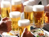 社会人に聞いた! 毎月の飲み代は合計何円まで出せる?