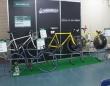 日本自転車普及協会のプレスリリース画像
