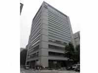 小野薬品工業本社(「Wikipedia」より)