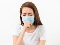 市販の「咳止め風邪薬」は効果なし(depositphotos.com)
