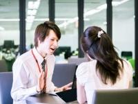 OB訪問の方法・質問・マナーを徹底解説! 就活生なら知っておきたい手順