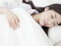 【医師監修】睡眠ダイエットの方法と効果まとめ