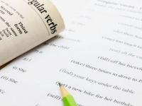 就活に英語は必要? 就活で英語力を効果的にアピールするコツ5選