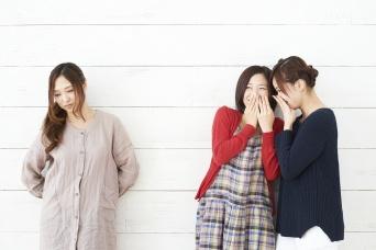 つむぎ / PIXTA(ピクスタ)