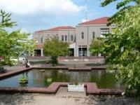 学費の安さ・奨学金で選ぶ大学(10):九州・沖縄の国公立・私立大学