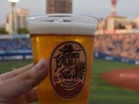 ビールはコレがオススメ!
